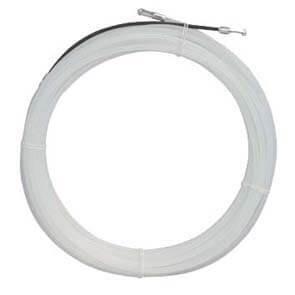 Einzieh-Kunststoffband, 20 Meter