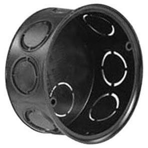 Abzweigdosen 20 Stück, Durchmesser 70mm, Tiefe 36mm
