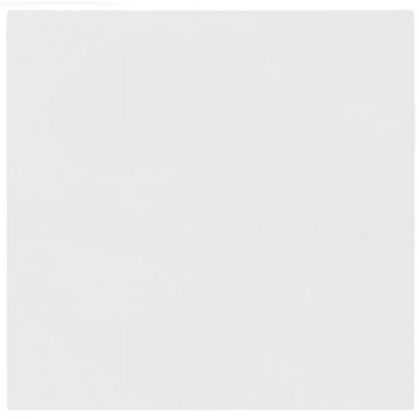 GIRA® - Wippe, für Aus/Wechsel-Schalter, SYSTEM 55, reinweiß glänzend