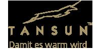 Tansun™