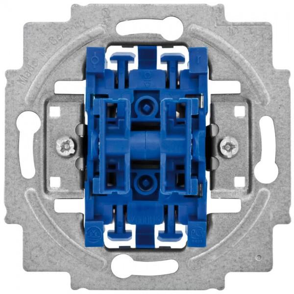 BUSCH-JAEGER® - Unterputz Einsatz - Serien-Schaltereinsatz