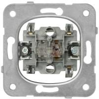 Panasonic® - UP-Einsatz - Aus/Wechsel-Schalter