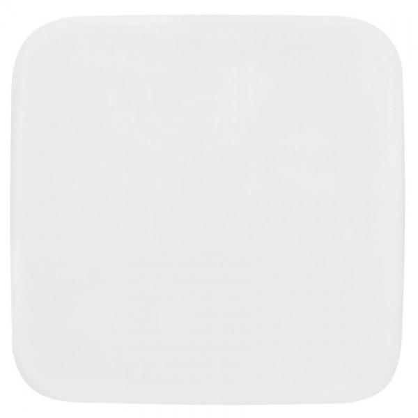 KLEIN®-SI - Einzelwippe reinweiß für Schalter