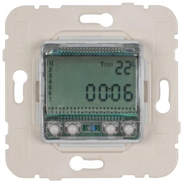 EFAPEL® - Thermostat-Einsatz