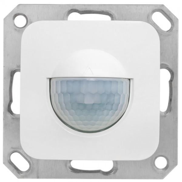 KLEIN®-SI - Bewegungsmelder 3-Draht reinweiß 2300W/1150VA