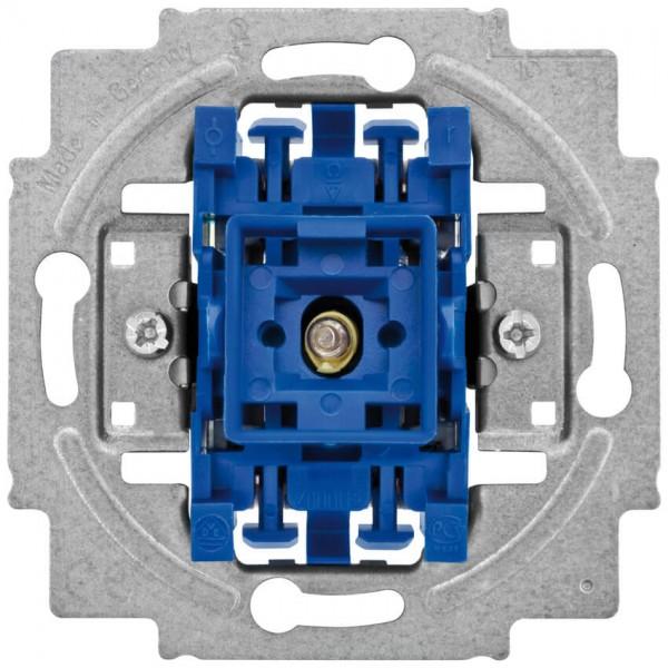 BUSCH-JAEGER® - Unterputz Einsatz - Kontroll/Wechsel-Schaltereinsatz