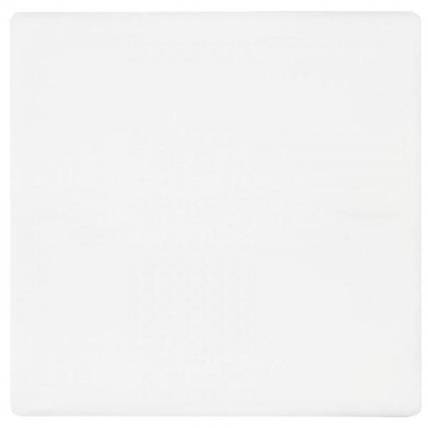JUNG® - AS - Wippe, für Aus/Wechsel-Schalter, alpinweiß glänzend