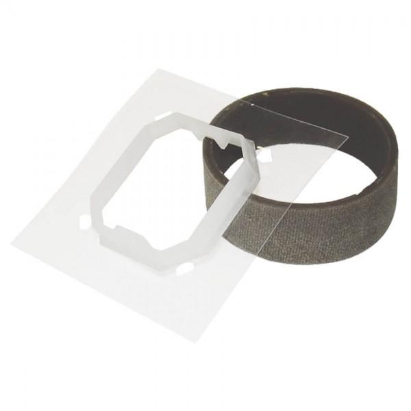 EFAPEL® - Dichtungsset, für Aus/Wechsel/Kreuz/Taster