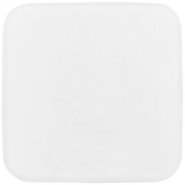 BUSCH-JAEGER® -REFLEX SI® - Wippe, für Aus/Wechsel-Schalter, alpinweiß