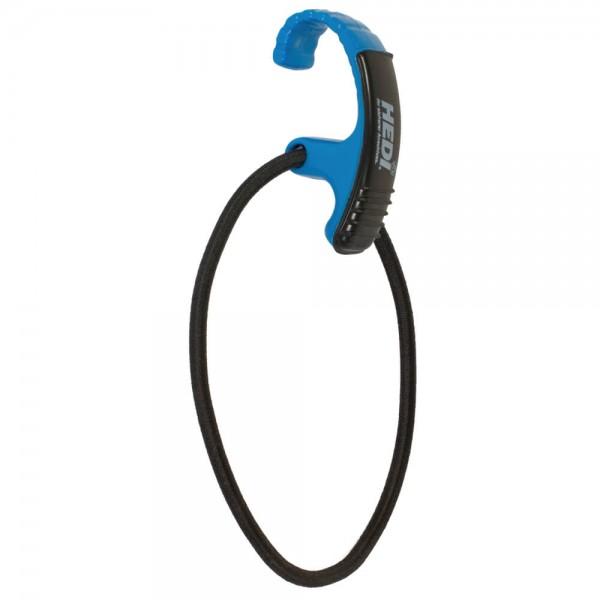 Kabelklammern, CABLE FIX-Fixierband L 10 cm, bis 20 kg