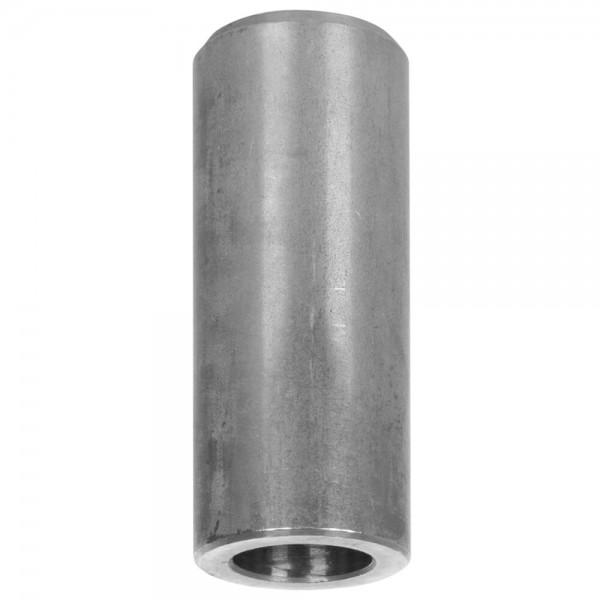 Schlagkopf für Tiefenerder, Ø 25 mm