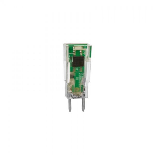 EFAPEL® - LED-Glimmlampe für Schalter und Taster