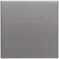 EFAPEL® - Wippe, für Aus/Wechsel-Schalter, LOGUS 90, anthrazit-grau